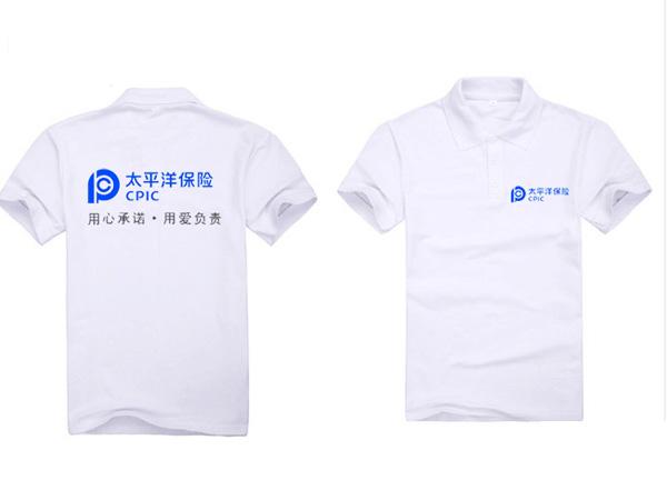 广告衫系列-1